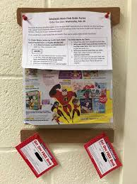 Free Book With Scholastic Order — Good Shepherd Lutheran Preschool Eagle Express Scholastic Coupon Code Teachers Scholastc Book Club Press Coverage Sheerid 82019 School Year Westville School District 2 Maximizing Reading Club Orders Cassie Dahl Teaching 5 Coupon Tips Tricks The Brown Bag Teacher Williston Obsver 2719 By Publishing Issuu Hendrix Middleton Pdf Flipbook Extra Bonus Points Early Childhood