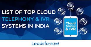 List Of Top Cloud Telephony And IVR System In India Best Telecom Billing Software Company In India Voipinfotechcom Voip Indiawhats It Like The Cyber Blog Analysisofvoip Trafficinwimaxvironment0921080015lva1app6891thumbnail4jpgcb14428522 Easy Voip Store Delhi Ncr Call Center Voip Provider Mobile Dialer Flexiload Whosale Ip 2 Route Rent China Gateway Manufacturers And Pakizatel Rate Plan Call2india Cheap Calls Android Apps On Google Play Voice Hdware Encryption Devices Iphone 1 Free Trial Credit Free From Pc To Best Call Center Setup Service Providers India Httpwww Unlimited Force F1