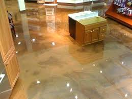 Epoxy Flooring Images Design Floor Coatings On Creative Home Ideas With