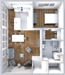 modele de chambre design modele de chambre design 7 maison mini passive modern aatl