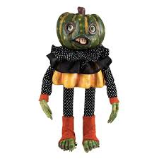 Katherines Collection Halloween Sale by Classy Halloween Online Store Of Home Decor