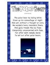 Poems About Halloween Night by Mrs Bonzer U0027s Poetry Folders