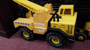 100 Truck Toys Arlington Tx Best Vintage Tonka Tow Toy For Sale In Weatherford Texas For 2019