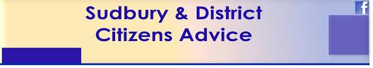 citizens advice bureau citizens advice bureau sudbury suffolk
