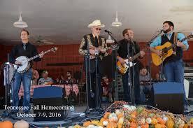 Allardt Tn Pumpkin Festival 2015 by Home