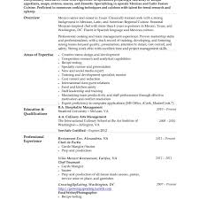 Chef Resume Template Resume Template And Professional Resume ... Line Chef Rumes Arezumei Image Gallery Of Resume Breakfast Cook Samples Velvet Jobs Restaurant Cook Resume Sample Line Finite Although 91a4b1 3a Sample And Complete Guide B B20 Writing 12 Examples 20 Lead Full Free Download Rumeexamples And 25 Tips 14 Prep Ideas Printable 7 For Cooking Letter Setup Prep Sap Appeal Diwasher Music Example Teacher