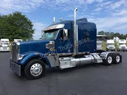 TruckingDepot Jordan Dyer Sales Executive Charnwood Lift Truck Services Sales Burr Truck Preowned Inventory Ring Power Trucks Used Inc On Vimeo Red Dirt Diesel Custom Home Facebook Youtube Gaming New And Used Trucks For Sale Truckingdepot