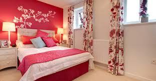 schlafzimmer farben nach feng shui wohnnet at