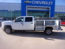 Chevrolet Utility Truck -- Service Truck Trucks For Sale Ford Dealership Cars Trucks In Denver At Phil Long Norcal Motor Company Used Diesel Auburn Sacramento Sold2014 Chevrolet Silverado 2500 Hd Crew Cab 4x4 Commercial Reading Truck Body Service Bodies That Work Hard First Drive Chevy Silverado Adds Fourcylinder Engine Chevrolet Utility For Sale Peaceful 139 Best Retractable Bed Cover For Jerome Id Dealer Near Twin Home Facebook 1985 Chevy Utility Truck Paper Shop 2006 K2500 Russells Sales Cassone And Equipment