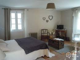 chambre d hotes calvi corse location calvi dans une chambre d hôte pour vos vacances avec iha