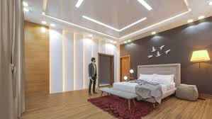 100 Home Enterier Interior Architects In Lahore Edwags Interior Designing