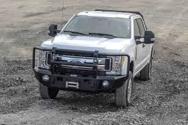 2017 Ford F250-F350 Signature Series Heavy Duty Front Winch Bumper ... Photo Gallery 0713 Chevy Silveradogmc Sierra Gmc With Road Armor Bumpers Off Heavy Duty Front Rear Bumper 52017 23500 Silverado Signature Series Ranch Hand Legend For Heavyduty Pickup Trucks Hyvinkaa Finland September 8 2017 The Front Of Scania G500 Xt Build Your Custom Diy Kit For Move Frontier Truck Accsories Gearfrontier Gear Magnum Rt Protect Check Out This Sweet Bumper From Movebumpers Truckbuild Defender Bumpers888 6670055dallas Tx
