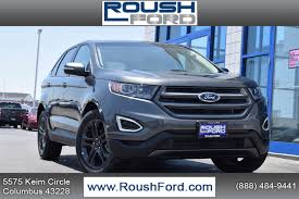 New 2018 Ford Edge For Sale | Columbus OH 2015 Ford Edge Reviews And Rating Motor Trend Truxedo Soft Rollup Truck Bed Cover Wicked Motsports Bozeman Accsories Performance Vactors Give Mbi Pipeling An Dig Different Details West K Auto Sales Loading Protection Safesmart Access Uk 197 500cm Pvc Trim Rubber Van Bus Boat Black Protector Pillar Models 2001 Premium Ford Ranger 4x4 4 0 Transportation Services Ltd Home Nashville 2011 Vehicles For Sale New 2018 For Columbus Oh