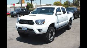 Best Selling Toyota Tacoma Truck Deals In Los Angeles At Toyota Of ... Augusts Best Fullsize Truck Fancing And Lease Deals Write 12000 Off F150 Labor Day Car Deals Fox News Drive The New Pickup Car Leasing Concierge Wheel And Tire Package For Trucks Resource Truck Lease 0 Down Motor Diessellerz Home Maguire Auto Blog Antelope Valley Ford Lincoln Dealership Of The Get Best Dealspurchase Affordable Trucks Trailers Car Update 20