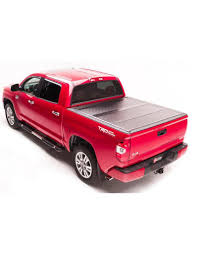 100 Bak Truck Covers Industries G2 Tonneau Cover Tacoma 6ft Bed226427 Top Notch