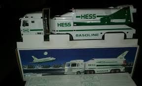 1999 HESS TOY TRUCK AND SPACE SHUTTLE WITH SATELLITE NEW MINT ... 1999 Hess Truck With Space Shuttle Donated By Wpbs Supporter Buy It 6 Case Fresh And With Sallite Hess Toy Truck Review Mogo Youtube Trucks For Sale Colctibles Paper Shop Free Classifieds 3 Trucks Nib Minia Firetruck 2004 2014 Combo 1 The Anniversary Collection Jackies Store Toyvehicle Hash Tags Deskgram Amazoncom 1996 Emergency Ladder Fire Toys 5 H X 15 W 35 L Wildwood Antique Malls Colctible Space Shuttle Sallite Toy And New Mint Ebay