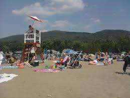 100 Million Dollar Beach Baby I Heart NY Yall By Heather Flanigan