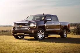 Chevrolet Lease Deals At Grass Lake Chevrolet Near Jackson, MI 1998 Chevrolet Silverado Z71 4x4 Ext Cab Id 3292 Used 2015 2500hd For Sale Pricing Features 1500 Double For Sale 2011 Hd 2500 Crew Diesel Road Test 1996 3500 Matt Garrett 3000 Mile Chevy Drivgline Best Of Trucks In Texas 7th And Pattison 02o13105may2011resrides1995chevysilverado Introduces Realtree Edition Project 1950 34t New Member Page 7 The 1947 Napco Pickup Forgotten 1976 Gmc Truck Hot Rod Network