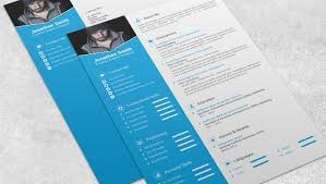 free creative resume templates docx page 3 of sweet tags free creative resume templates resume