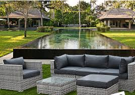 code promo s garden garden code promo accueil idée design et inspiration