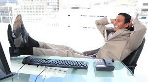 bureau homme d affaire gens d affaires homme d affaires vue de la ville hd stock