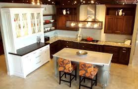 delightful kitchen remodel showroom ideas binetry elkay mfg co