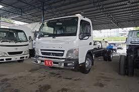 FUSO CANTER FE71PB – Authorized Truck & Lorry Dealer In JB, Johor ... Keith Andrews Trucks Commercial Vehicles For Sale New Used Mitsubishi Truck Colt Diesel Fe 74 Hd 125 Ps Dealer Mitsubishi La Porte Dealership In Tx Canter Fuso 3c13 Box Ac Adblue Euro6 Kaina 19 624 Dealers 2010 L200 Barian Black Satnav Upgrades No Vat 1994 Fuso Fh100eslsua Single Axle Utility Sale Raider Reviews Research Models Motor Trend 2016 Did 4x4 Warrior Dcb 16295 Used Trucks For Sale Fm65fj Keehuatauto Dealer Of Truck
