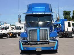 100 Truck Rental Nashville Tn AC Centers AlleyCassetty Center