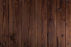 Background Tree Wood Boards Texture Wooden Old Brown Gray