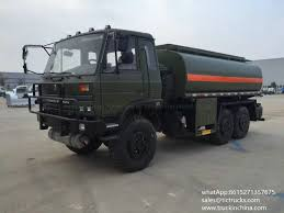 All Wheel Drive Offroad 6x6 Refuel Vehicle 8000L -10000L LHD Sale ... Ginaf Truck 6x6 Vrachtwagen Vrachtauto Tractor Units Price Rc4wd 114 Beast Ii Truck Kit Towerhobbiescom M925 Military 6x6 Cargo With Winch For Sale Okosh Equipment M9246x6rear The Fast Lane 1986 Military Machine Shop Bug Out Camper Cversion 5 Ton Mack No 7ton Wikiwand M936 Wrkrecovery Sales Llc 2018 4x2 6x2 6x4 China Sinotruk Howo Headtractor Hennessey Will Now Sell You A Velociraptor 66 Drive Firewalker Skeeter Brush Trucks Gallery Monroe
