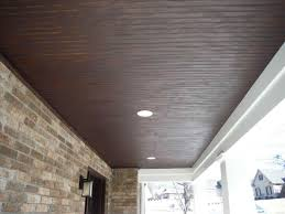tongue and groove porch ceiling material vinyl soffit panels price