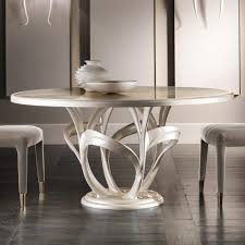 Italian Designer Mother Of Pearl Round Marble Dining Table Round Marble Table With 4 Chairs Ldon Collection Cra Designer Ding Set Marble Top Table And Chairs In Country Ding Room Stock Photo 3piece Traditional Faux Occasional Scenic Silhouette Top Rounded Crema Grey Angelica Sm34 18 Full 17 Most Supreme And 6 Kitchen White Dn788 3ft Stools Hinreisend Measurement Tables For Arg Awesome Room Cool Design Grezu Home