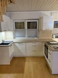 küche in castrop rauxel ebay kleinanzeigen