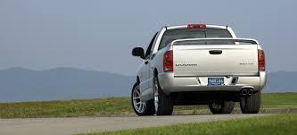 100 Dodge Srt 10 Truck For Sale Inside Design 2004 Ram SRT Mopar Insiders