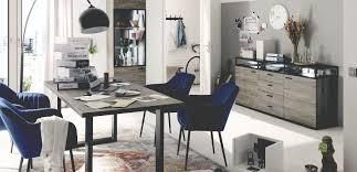 esszimmer design möbel zu günstigen preisen trendstore