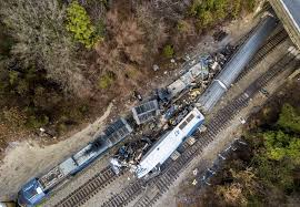 Orange Park Man Killed In Amtrak-CSX Crash - News - The Florida ... Police Release Photo In Search For Truck Drivers Killer 2 Men Found Dead Near Warehouse Cathleen Jones Marketing Manager Two Men And A Truck St Two Men And A Truck Closed 14 Photos 21 Reviews Movers Dublin Ireland Facebook The Latest Victim Membered As Dicated Family Man Fox News Mass Shooting In Jacksonville Florida Cbs Chicago Your Favorite Food Trucks Finder Schwerman Trucking Reflects On 100 Years Of Tank Carriage Mass Shooting Timeline Events At Madden Tournament Victims Include Injured Port Lucie Teacher
