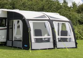 2017 Kampa Rally Air Pro 390 Inflatable Caravan Porch Awning ... Riviera 390 Porch Awning Sold By Canvaslove Youtube Buy The Kampa Rally Air Pro Plus Caravan Awning At Towsure Demstration Video Hd Mr Ringham Aged 83 Sunncamp Ultima 180 Lweight Porch 11999 New All Weather Season Grande Inflatable Ace Air Ikamp 2018 And Motorhome Awnings