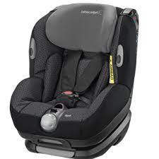 siege auto 6 mois avis siège auto bébé enfant naissance 1 2 3 4 5 6 7 8 9 10 ans