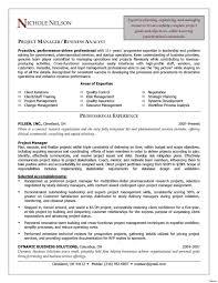 Pdf Apparel India Control Rhmtcopticsus Production Senior Operations Manager Resume Examples Samples Sample
