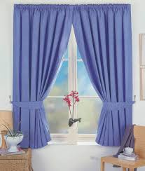 Jc Penney Curtains With Grommets by Curtains Lavender Blackout Curtains With Elegant Look To Any Room