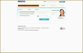 Geico Car Insurance Pensacola Fl - Drive.cheapusedmotorhome.info Full Coverage Auto Insurance Quotes New Car Models 2019 20 What Happens When Your Gets Totaled Geico Youtube Geico Stock Photos Images Alamy Advertising Campaigns The Worlds Newest Photos Of Car And Geico Flickr Hive Mind Cultural Marxist Hypocrisy Gun Manufacturer Card Pdf Best Of Print Cards Unique Determing Your Amazon Delivery Rates 41 Reviews Complaints With Media Pissed Consumer Everything You Need To Know About Quotecom Companies