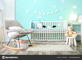 Images: Modern Baby Nursery | Modern Baby Room Interior With ... Chair 48 Phomenal Nursery Recliner Chair Gliders For Modern Nurseries Popsugar Family Ronto Baby Rocking Nursery Contemporary With How Can I Choose The Best Rocking Indoor Top 11 Baby For Reviews In 2019 Music Child Toy Graco Glider Ottoman Metal Amazoncom Relax Mackenzie Microfiber Plush Fniture Collection Teacups And Mudpies Awesome With Valco Bliss Antique Grey Featured Pink Pad Build