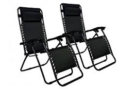 Folding Patio Chairs Amazon by Amazon Com Paylesshere Without Gravity Chairs Lounge Patio