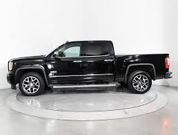 Used 2014 GMC SIERRA SLT Truck For Sale In MIAMI, FL | 96481 ... Used 2014 Gmc Sierra 2500hd Denali Crew Cab Short Box Dave Smith Bbc Motsports 1500 Base Preowned Slt 4d In Mandeville Best Truck Bedliner For 42017 W 66 Bed Columbia Tn Nashville Murfreesboro Regular Top Speed Crew Cab 4wd 1435 At Landers Extang Trifecta Tool 2500 Hd V8 6 Ext47455 My New All Terrain Crew Cab Trucks Sle Evansville In 26530206 Light Duty 060 Mph Matchup Solo And With Boat