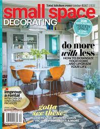 100 Interior Design Magazine Studio M Studio M Featured In Small Space