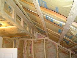 Ceiling Joist Spacing For Drywall by 28 Ceiling Joist Spacing For Drywall How To Install A