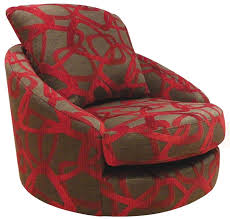 Walmart Swivel Chair Hunting by 58 Best Shopping At Wal Mart Images On Pinterest Walmart