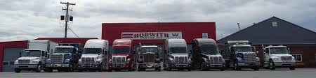 Horwith-truck-sales-header-back | Horwith Trucks Dfs Truck Sales Ajax Peterborough Heavy Dealers Volvo Isuzu Mack Western Cascade Eyes 2019 For Electric Truck Sales Tfs Mall Freightliner In La California Cascadia Front Page Ta Inc Perfect Pete Larsens Australia Peterbilt Pinterest Pilot Are Down Whats Your Plan Randareilly Repair Tucson Az Empire Trailer Lsi Bismarck Nd Quality Used Trucks And Trailers