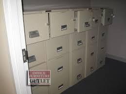 fireproof filing cabinets cepagolf