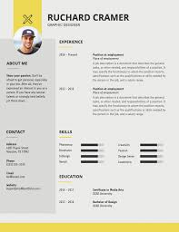 Split Free Minimal Resume Template Ai Templates For Graphics ... Full Stack Developer Resume Example Expert Tips 10 Real Marketing Resume Examples That Got People Hired At Strong Headline Professional Electrical Engineer Objective Free Fresher Mechanical 67 Inspiring Photography Of Summary Bunch Ideas Store Manager Sample Best For Beautiful Header Samples Iowa Food Stamp Balance Data Entry Clerk To Try Today 25 Rumes Jobs Busradio Brief Title Unique Elegant How Mary Jane
